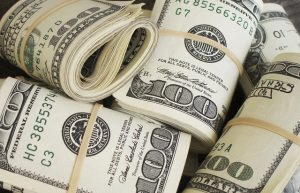 manifesting money success stories