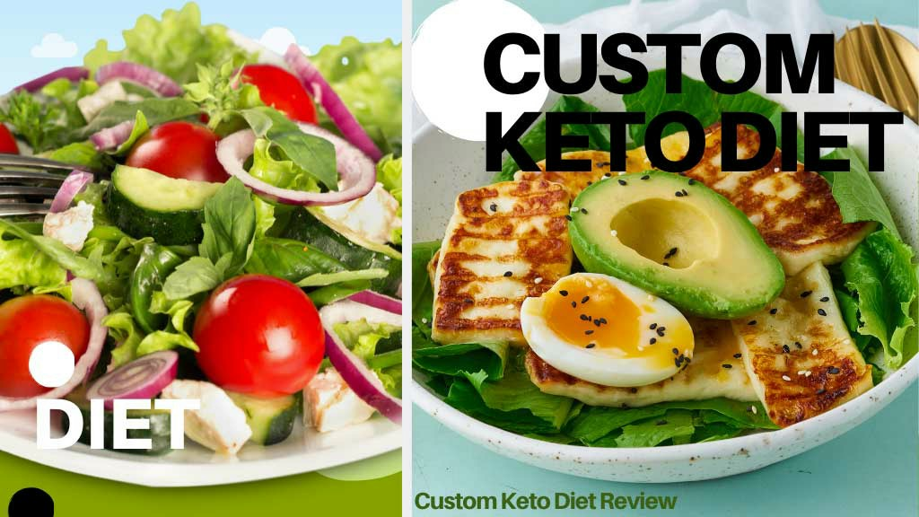 The Custom Keto Diet Review – Important Facts